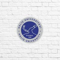 Haliç Üniversitesi Sergileme Ünitesi