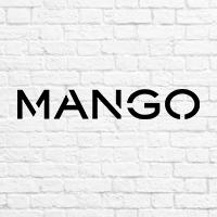 Mango Araç Giydirme