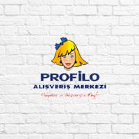 Profilo AVM Dış Cephe Giydirmesi