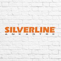 Silverline Ankastre Tabela Uygulama