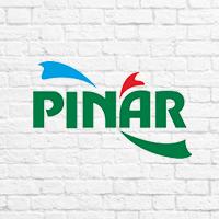Pınar Sahne Uygulaması