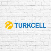 Turkcell İç Mekan Giydirme